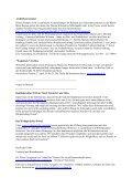 Nr.11 / März 2011 - Netzwerk Frankfurt für gemeinschaftliches ... - Page 4