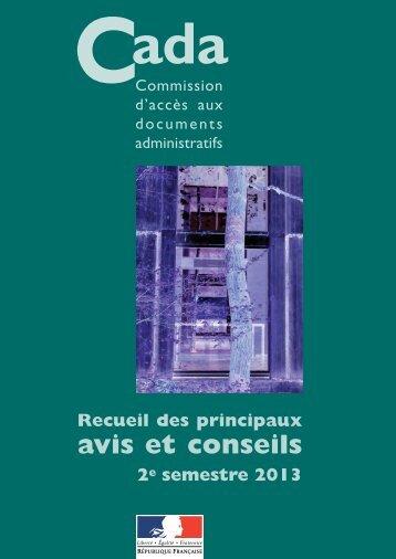 recueil_2013-2