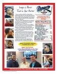 North Fayette - Allegheny West Magazine - Page 4