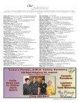 North Fayette - Allegheny West Magazine - Page 5