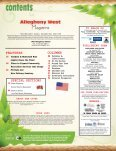 North Fayette - Allegheny West Magazine - Page 7