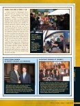 UNION NEWS&EVENTS - IUPAT - Page 4