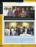 UNION NEWS&EVENTS - IUPAT - Page 5