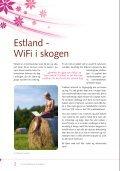 Der middel- aldersk møter moderne - Amazon Web Services - Page 2