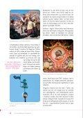 Der middel- aldersk møter moderne - Amazon Web Services - Page 4