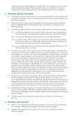 Business Banking Terms and Conditions (pdf) - Ulster Bank - Page 7
