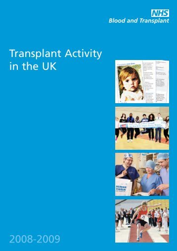 organ transplantation in japan and uk The national organ retrieval service (nors) is a vital part of the transplantation pathway and provides a national 24 hour service for retrieving organs from donors across the uk learn more freddie's organ donor is our hero.