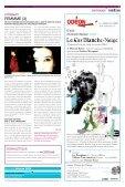 critiques - La Terrasse - Page 3