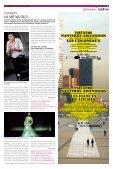 critiques - La Terrasse - Page 5