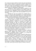 """Brosura """"Abilitatea de a te descurca singur"""" - Fundatia Serviciilor ... - Page 4"""
