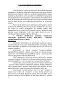"""Brosura """"Abilitatea de a te descurca singur"""" - Fundatia Serviciilor ... - Page 5"""