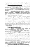 """Brosura """"Abilitatea de a te descurca singur"""" - Fundatia Serviciilor ... - Page 6"""