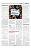 Fr-29-06-2013 - Algérie news quotidien national d'information - Page 3