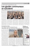 Fr-29-06-2013 - Algérie news quotidien national d'information - Page 5
