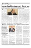 Fr-29-06-2013 - Algérie news quotidien national d'information - Page 6