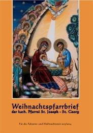 als PDF-Datei herunterladen - Katholische Kirchengemeinde St ...