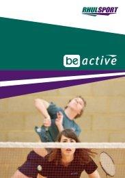 download the brochure. - Royal Holloway, University of London