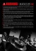 CATALOGU E - Page 2