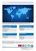 Company Profile - Maats - Page 4
