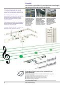Descarca - Schneider Electric - Page 2