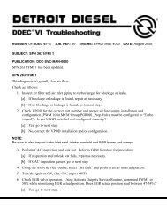 08 DDEC VI-37 - ddcsn