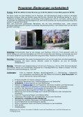 Ausschreibung - Biketeam Regensburg eV - Seite 2