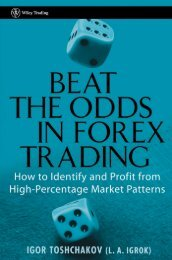 Beat The - forex trading