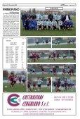 29 novembre 2009 - GRISIGNANO ... - SPORTquotidiano - Page 2