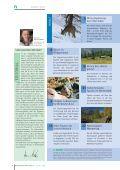 PDF-Download - Page 2