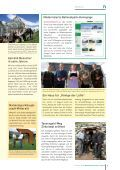 PDF-Download - Page 3