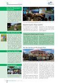 PDF-Download - Page 4