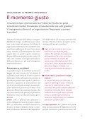 Guida Swiss Life: La mia previdenza - Page 3