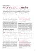 Guida Swiss Life: La mia previdenza - Page 7
