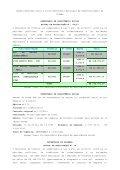 Atos Oficiais publicados em 27/03/2013 - Prefeitura de Vitória - Page 2