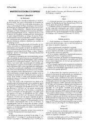 Portaria n.º 204-A/2013