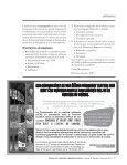Les TIC en immersion - Acpi.ca - Page 7