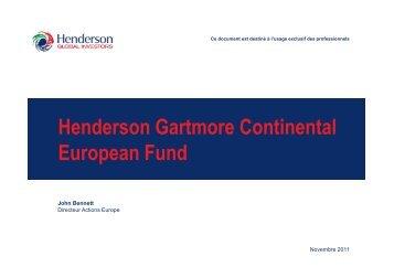 HENDERSON G.I. [Mode de compatibilité]