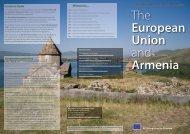 Armenian - EU Neighbourhood Info Centre