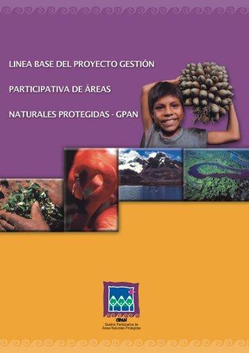 linea-de-base-para-la-evaluacion-gpan-2007