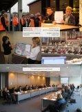 Jaarverslag Gemeenteraad Almere en Griffie - Page 2