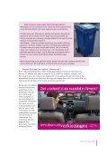 Jaarverslag Gemeenteraad Almere en Griffie - Page 4