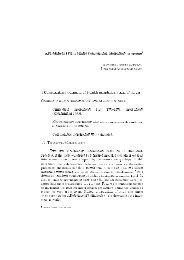 View - Estudios de Lingüística Española