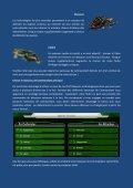 Nemexia 2.0: Commander ships Les Vaisseaux de Commandant ... - Page 2