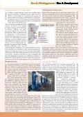 LA GAZETTE DU KENYA - Ambassade de France au Kenya - Page 5