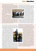 LA GAZETTE DU KENYA - Ambassade de France au Kenya - Page 7