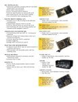 AIT MIL-STD-1553 Shortform Download.qxp - INSTRUMENTATION ... - Page 3