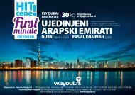 download - Wayout