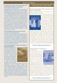 Method and Theory - Oxbow Books - Page 3