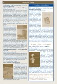 Method and Theory - Oxbow Books - Page 4