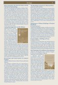 Method and Theory - Oxbow Books - Page 5
